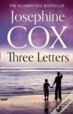 Three Letters