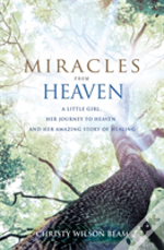 Three Miracles From Heaven