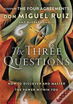 Three Questions Intl The