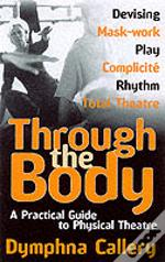 Through The Body