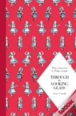 Through The Looking Glass: Macmillan Classics Edition