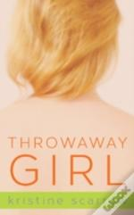 Throwaway Girl