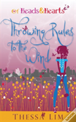 Wook.pt - Throwing Rules To The Wind