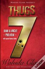 Thugs 7 (Part 7 Of Thug Series Sneak Preview)