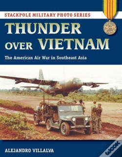 Wook.pt - Thunder Over Vietnam