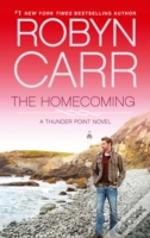 Thunder Point (6) - The Homecoming