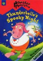 Thunderbelle'S Spooky Night