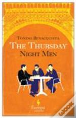 Thursday Night Men