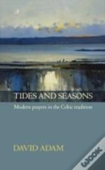 Tides & Seasons
