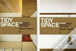 Tidy Space