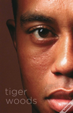 Wook.pt - Tiger Woods