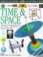 TIME & SPACE 81