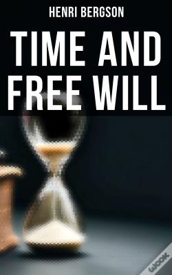 Wook.pt - Time And Free Will