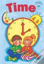 Time Children S Early Learners Collect