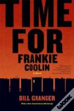 Time For Frankie Coolin