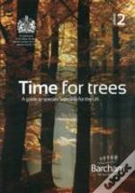 Time For Trees