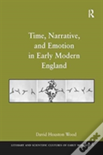 Time Narrative And Emotion In Ear