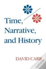 Time, Narrative And History
