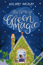 Time Of Green Magic