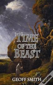 Time Of The Beast