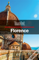 Time Out Florence