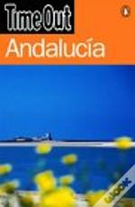 Time Out Guide to Andalucia