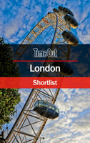 Time Out London Shortlist