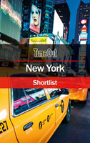 Time Out New York Shortlist