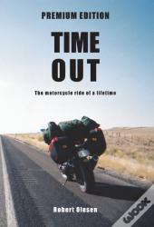Time Out - Premium Edition