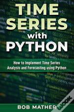 Time Series With Python