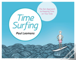 Wook.pt - Time Surfing
