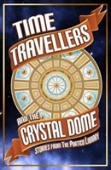 Time Travellers And The Crystal Done