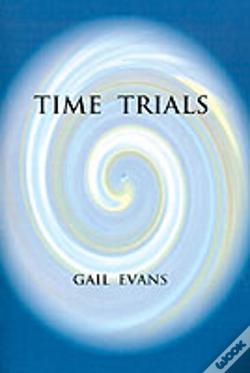 Wook.pt - Time Trials