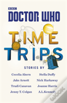 Time Trips (The Collection)