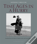 Times Ages In A Hurry