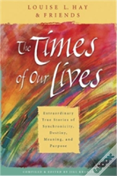 Times Of Our Lives