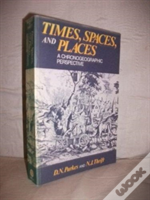 Times, Spaces And Places