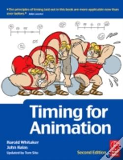 Wook.pt - Timing For Animation