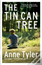 Tin Can Tree