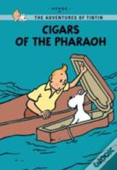 Tintin Young Readers' Editions