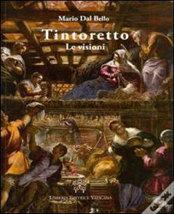 Wook.pt - Tintoretto