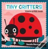 Tiny Critters