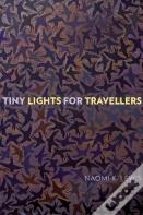Tiny Lights For Travellers