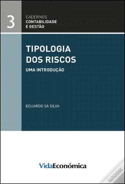 Wook.pt - Tipologia dos Riscos
