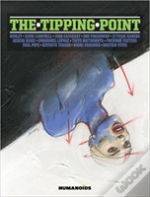 Tipping Point, The: Deluxe Edition