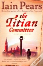 Titian Committee