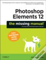 Title 400: The Missing Manual