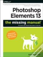 Title 503: The Missing Manual