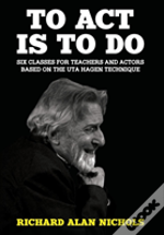 To Act Is To Do