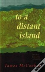 To Distant Island